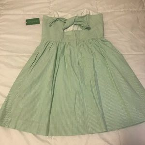 Lilly Pulitzer Dresses - NWT Lilly Pulitzer Richelle Dress